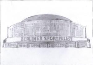 2kulturpalast