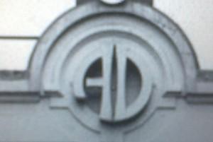 4-logo-agache-descamps