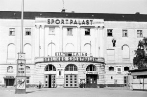 4sportpalastex